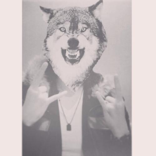 Shallow Nirvana's avatar