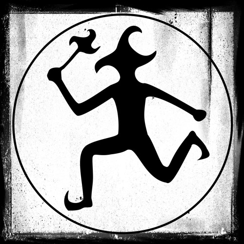 Fool Circle's avatar
