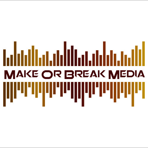 Make or Break Media's avatar
