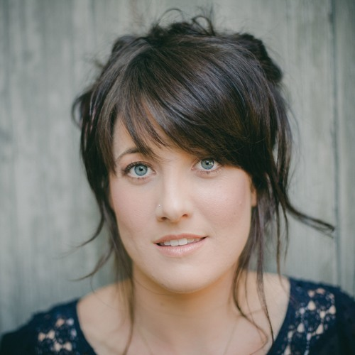 Chelsea Moon Music's avatar