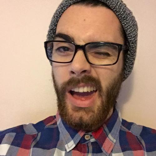 Matt Newcombe 2's avatar