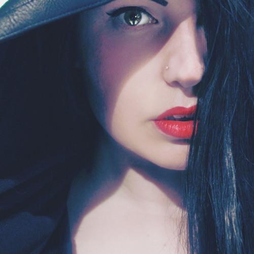 madelyniris's avatar