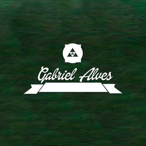 Gabriel Alves's avatar