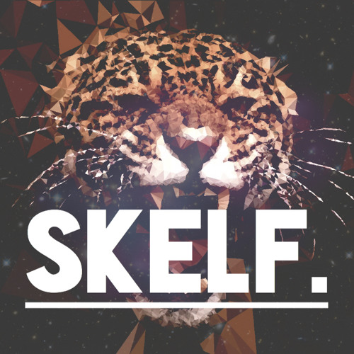 Skelf.'s avatar