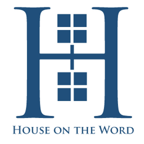 House on the Word's avatar