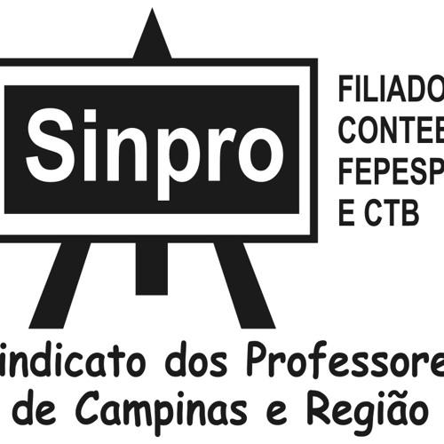 Sinpro Campinas's avatar