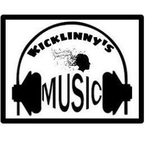 kicklinny's avatar
