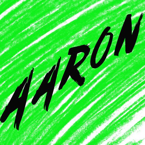 Aaron K.'s avatar