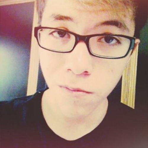 Daniel Sanchez 406's avatar