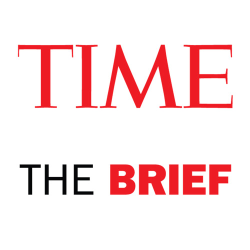 TIME's The Brief's avatar