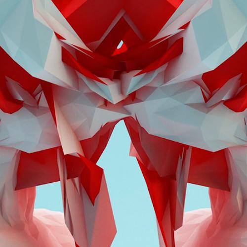 StaticParam's avatar