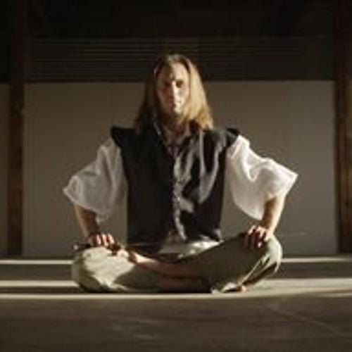 yggdrasilnavi's avatar