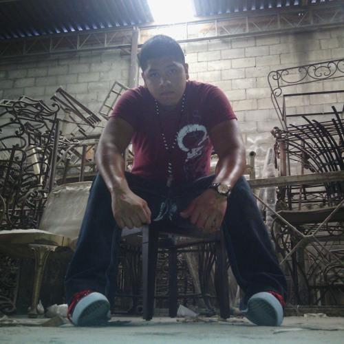 ArteFlow.'s avatar