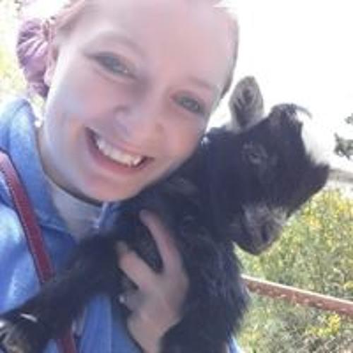 Charlene Stinson's avatar