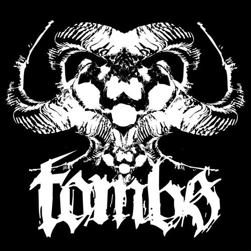 TOMBS's avatar