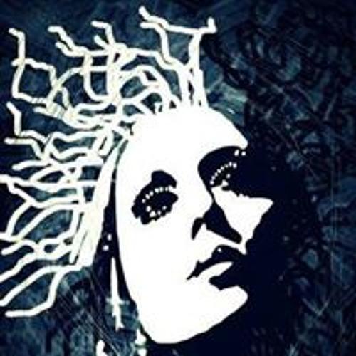 Haifa Al Suleiman's avatar