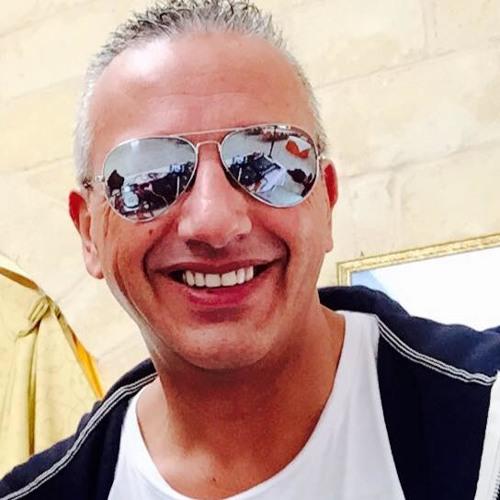 Dino Fiorini's avatar