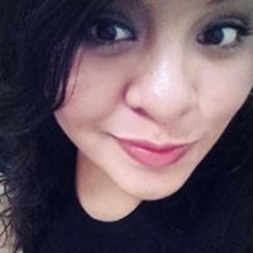 Nayeli Jocelyn's avatar