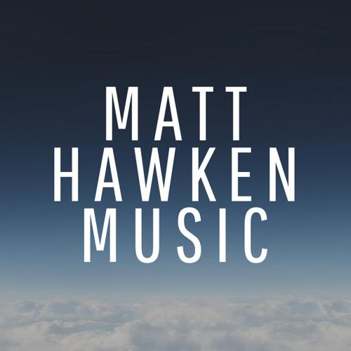 Matt Hawken Music's avatar