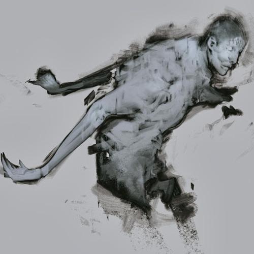 cloudfilm's avatar