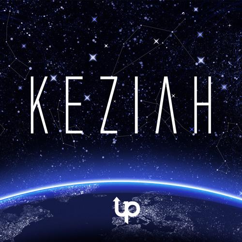 Keziah's avatar
