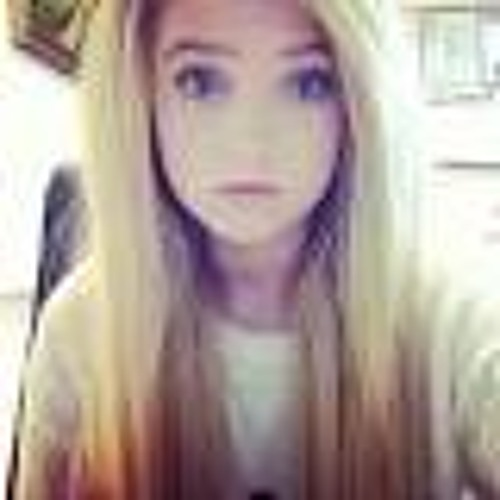 kansiy Smit's avatar