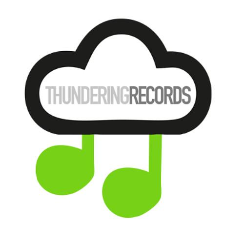 Thundering Records's avatar