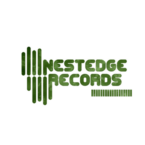 Nestedge Records's avatar
