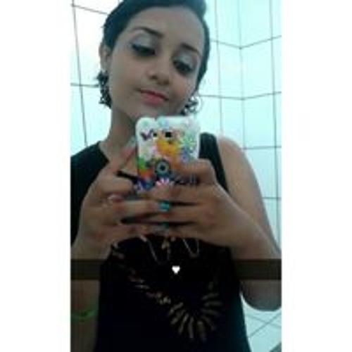 Queila Menezes's avatar