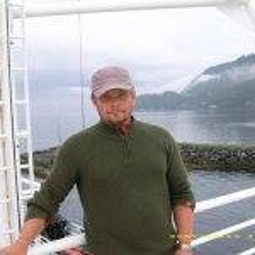 Morten Basenau's avatar