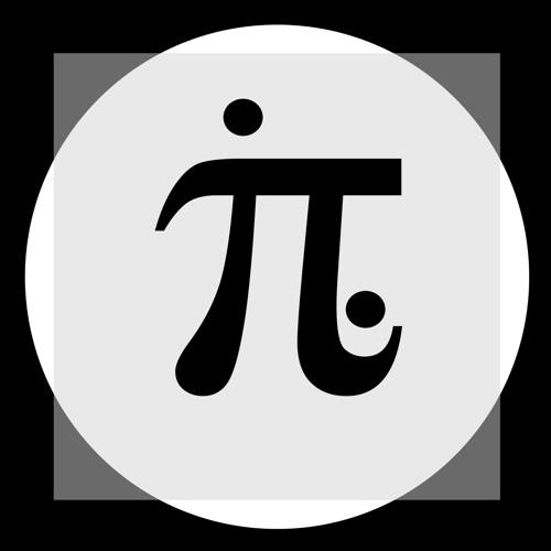 plaxius's avatar