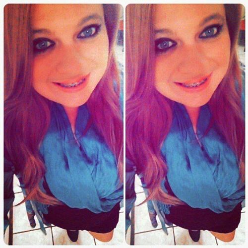 Kathy Vargas Rojas's avatar