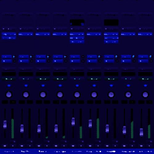 IntegAudio's avatar