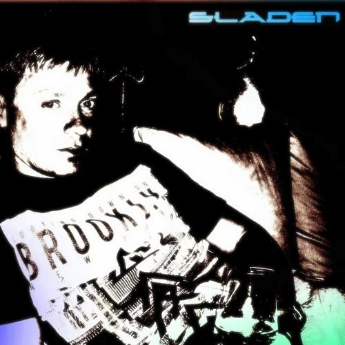 SLADEN's avatar