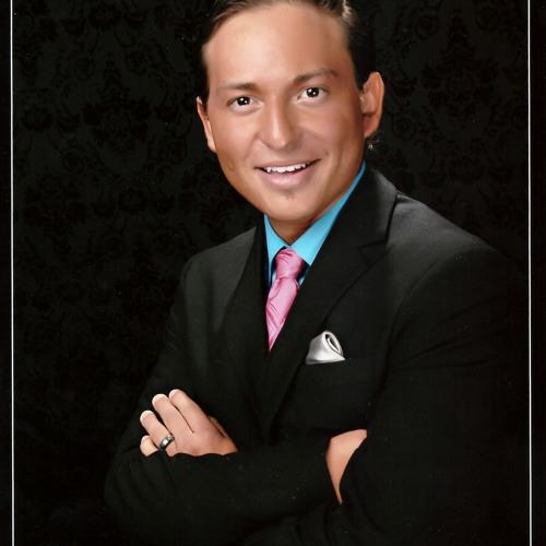 Ty Preston DeHerrera's avatar