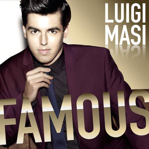 Luigi Masi's avatar
