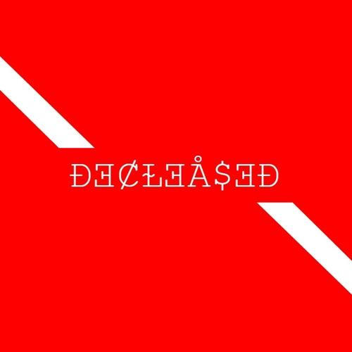 Decleased's avatar