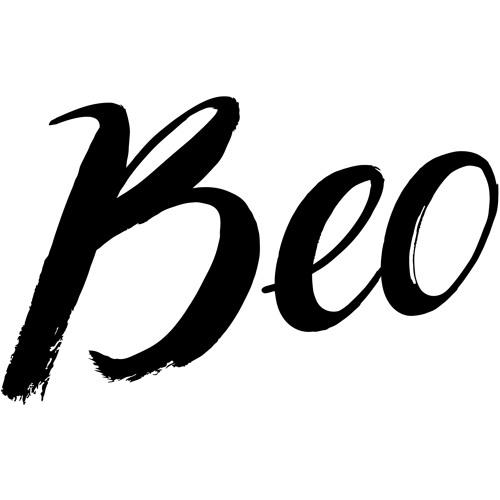Beo String Quartet's avatar