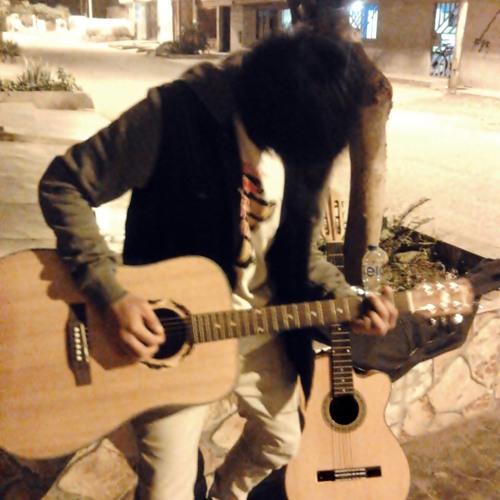 DJ YuTo's avatar