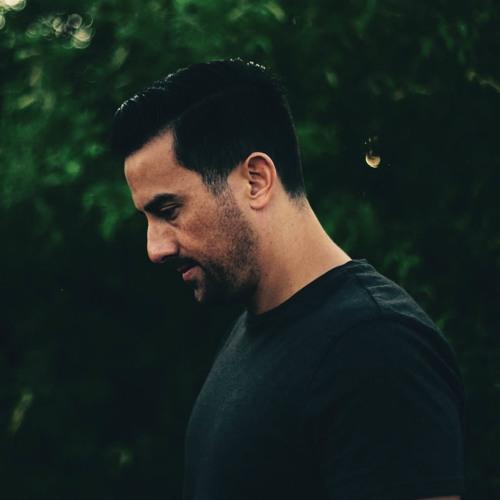 Josh Castillo's avatar