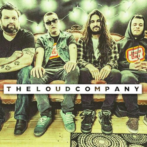 The Loud Company's avatar