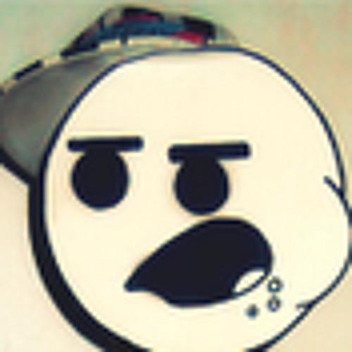 adyhywuqih's avatar