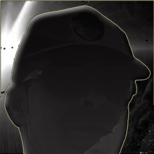 fAdEl tR's avatar