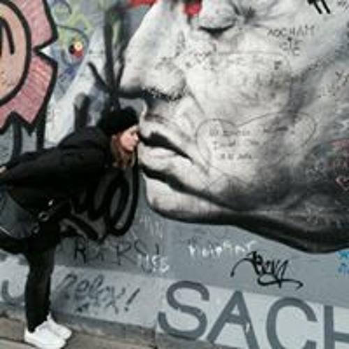 Sarah Wiesner's avatar