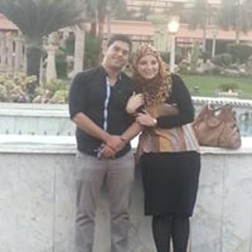 Eng Reham Samir's avatar