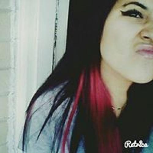 Chula Alyssa XD's avatar