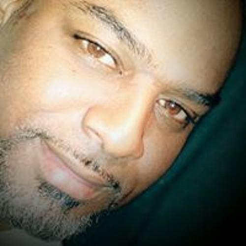 derty76's avatar