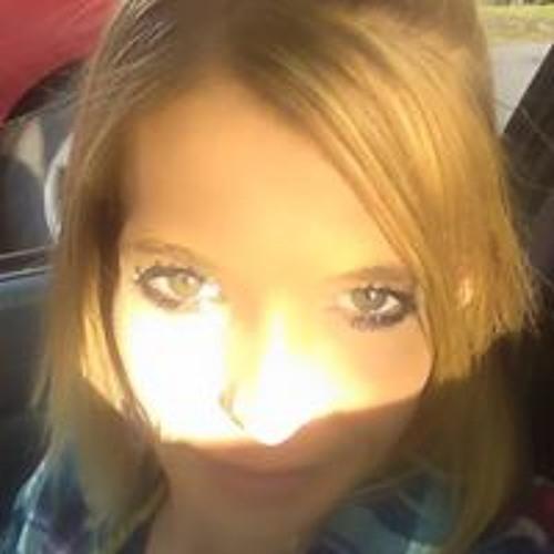 Becca Coker's avatar