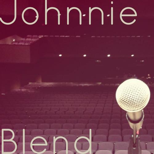johnnieblend's avatar