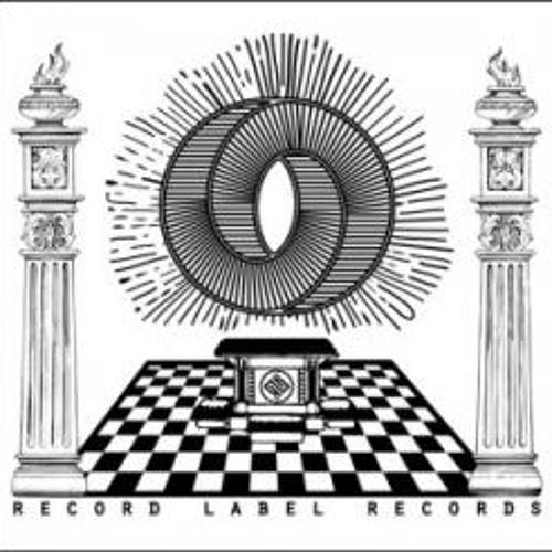 Record Label Records's avatar